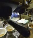 """دراسة حديثة تكشف سر العلاقة بين """"القهوة"""" و""""السرطان"""""""