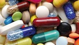 دراسة تكشف عن علاج شهير فعال ضد فيروس كورونا