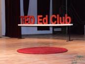 """في تغطية خاصة وبمشاركة دولية .. نجاح برنامج """"TED ED Alkifah"""" بأكاديمية الكفاح في الأحساء"""