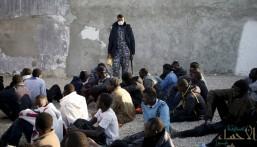 ليبيا .. عصابات إجرامية تختطف 38 مواطنًا مصريًا
