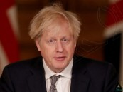 """رئيس وزراء بريطانيا: سلالة فيروس كورونا الجديدة """"أكثر فتكاً"""""""