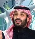 ولي العهد يكشف ملامح رؤية مدينة الرياض
