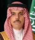وزير الخارجية: لا مجال لحل الأزمة السورية إلا بتسوية سياسية