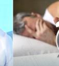 استشاري يؤكد: لهذه الأسباب .. متوسط ساعات نوم السعوديين من الأقل عالمياً (فيديو)