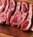 تعرّف عليها .. اضطرابات صحية كثيرة تنتظر المفرطين في تناول اللحوم الحمراء