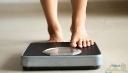 11 حيلة لإنقاص الوزن دون حمية غذائية