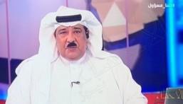"""الإعلامي القدير """"فهد الحمود"""" في ذمة الله"""