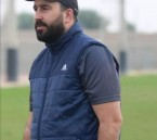 """""""الروضة"""" يقيل مدربه و""""البديل"""" تونسي"""