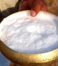 """""""الغذاء والدواء"""" تُحذر: 4 أمراض خطيرة تنتج عن شرب الحليب الخام (إنفوجراف)"""
