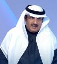 """شاهد … استشاري سعودي يوضّح: طريقتان لحصار """"كورونا"""" والقضاء عليه بأسرع وقت ممكن"""
