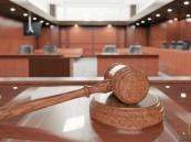 محكمة كندية ترفض مجددًا الإفراج عن أصول الجبري وتفاصيل جديدة في وقائع فساده