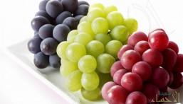 احرص على تناولها .. نوع من الفاكهة يحمي الجلد من الخلايا السرطانية