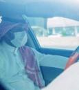 """""""الصحة"""": تسجيل 997 إصابة جديدة بفيروس كورونا (إنفوجرافيك)"""