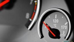 """تعرف على المدة اللازمة لتسخين """"المحرك"""" في المركبات الحديثة"""