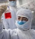 الصحة العالمية: لقاحات الوقاية من كورونا آمنة