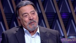 وفاة الممثل المصري يوسف شعبان بعد إصابته بكورونا