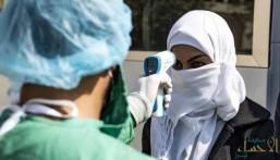 دراسة تكشف عن نوعية الملابس الأكثر نقلًا لفيروس كورونا