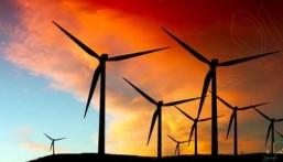 تقرير: المملكة قادرة على إنتاج 5 أضعاف طاقة العالم من الرياح