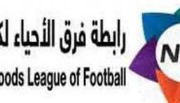 """رسميًا .. """"حواري الأحساء"""" توقف جميع البطولات التنشيطية والمسابقات والأنشطة والتمارين"""