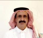 الأمير العادل..