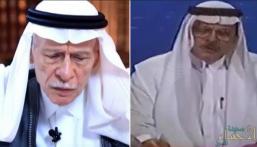 وفاة المذيع عبدالرحمن يغمور عن عمر يناهز 85 عاما