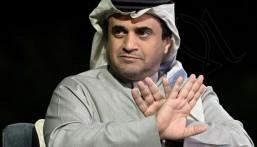 """""""وزارة الرياضة"""" تمنع البلطان من مزاولة النشاط الرياضي"""