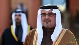 ولي عهد البحرين: السعودية عامل استقرار في المنطقة ومعزِّز للاقتصاد العالمي