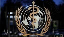 """""""الصحة العالمية"""" تحذر دول العالم من تخفيف الاحترازات في ظل تحورات كورونا"""