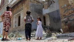 """""""الحجرف"""": دول مجلس التعاون تتقدم دول العالم في دعم اليمن الشقيق"""