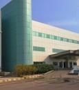 أكثر من 25 ألف مستفيد من خدمات مستشفى الملك فيصل العام بالأحساء