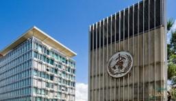 """""""الصحة العالمية"""": الاعتقاد بانتهاء جائحة كورونا هذا العام ليس واقعيًا"""