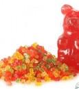 """الشيخ """"الخضير"""" يوضح حكم تصنيع الحلويات على شكل """"ذوات الأرواح"""""""
