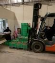 المملكة ترفع رصيد صادراتها من التمور 73% خلال 5 سنوات