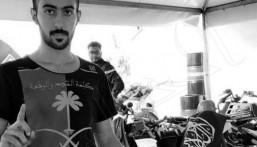 وفاة السائق السعودي رياض الشمري في حادث بالمرحلة الأخيرة من رالي الشرقية