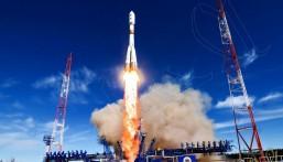 """تأجيل إطلاق الصاروخ الحامل للقمرين السعوديين 17 """"شاهين سات"""" """"CubeSat"""""""
