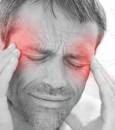 تعرّف على أبرز 3 أنواع من الصداع المزمن وطرق العلاج