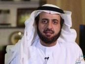 وزير الصحة : لقاحات كورونا بالسعودية اثبتت مأمونية كبيرة بعد اسبوعين