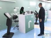 556 إصابة جديدة بفيروس كورونا في السعودية و 410 حالة شفاء و 7 وفيات