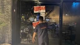 """أمانة الاحساء تُغلق 64 منشأة وترصد 1672 """" مخالفة """""""