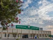 وزارة الرياضة توافق على إنشاء شركة استثمارية بنادي الفتح