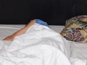 مخاطر كبيرة في النوم على وسادة قديمة