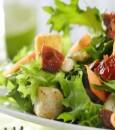 """دراسة تكشف عواقب سلبية للنظام الغذائي النباتي على """"صحة العظام"""""""