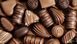علماء أمريكيون يكتشفون خاصية غير متوقعة للشوكولاتة