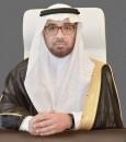"""بموافقة المقام السامي … تمديد خدمة """"العوهلي"""" رئيسًا لجامعة الملك فيصل بالأحساء"""