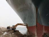 ارتفاع أسعار النفط بعد إغلاق قناة السويس