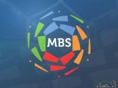 تعديل مواعيد مباريات الأندية السعودية المشاركة في البطولة الآسيوية