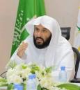 وزير العدل يوجه بتفعيل توثيق الوكالات عن بُعد لنزلاء السجون (إنفوجراف)
