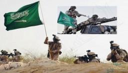 تقييم جديد يضع السعودية تمتلك سادس أقوى 10 جيوش بالعالم