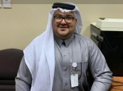 دكتور أحمد أبو القاسم يكتب … كيف واجهت المملكة أزمة كورونا ؟؟