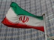 واشنطن: لا رفع كاملاً للعقوبات عن إيران